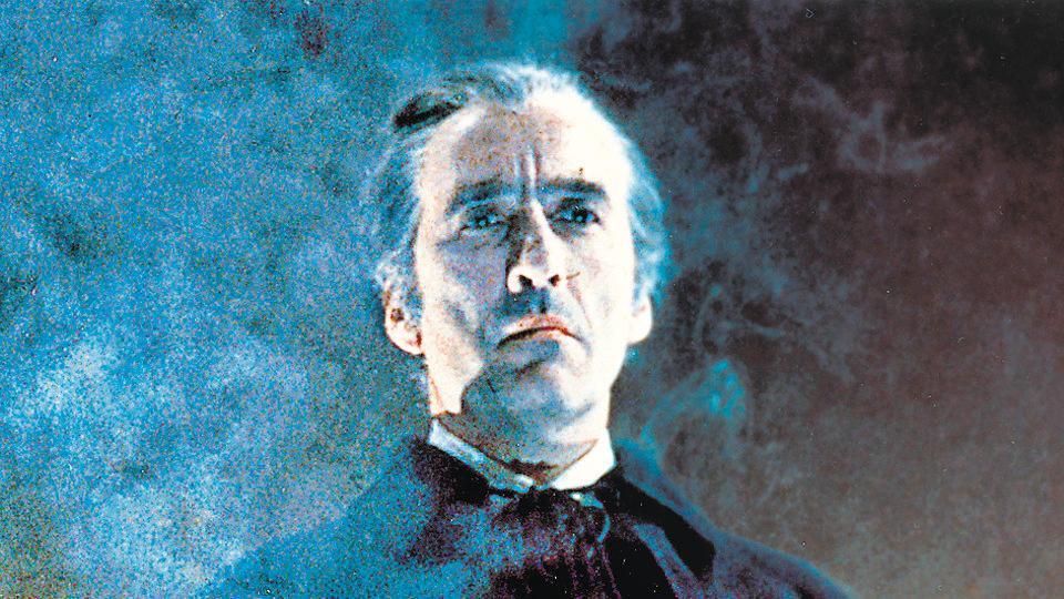 Dracula,Vampire,Bram Stoker