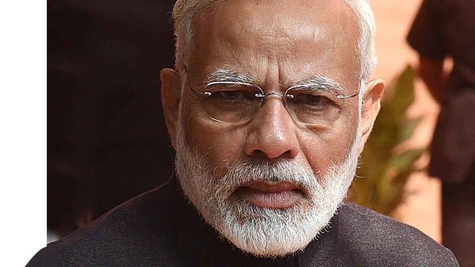 PM Narendra Modi will be on a three-day visit to the Philippines.