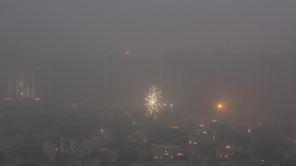 Odd even,Delhi pollution,Air pollution