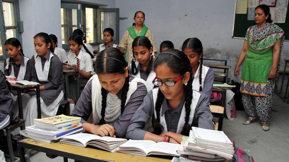 Indian textbooks have often promoted sexist ideas or outdated representaions of women. (Image for representation)