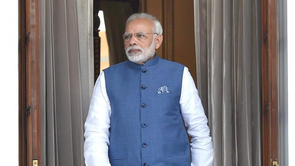 Ease of living,Ease of doing bussiness,PM Modi