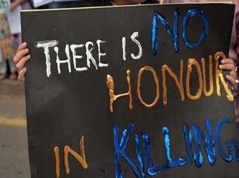Khaskhabar/मेडिकल छात्र की मौत मामले को हादसा मानकर पंजाब के लुधियाना