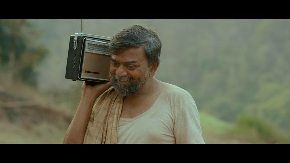 Cairo International Film Festival (CIFF),Kolkata International Film festival (KIFF),International Film Festival of India (IFFI) Goa