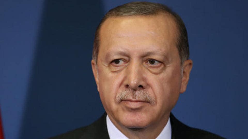 Turkey,clerics from US,Ankara