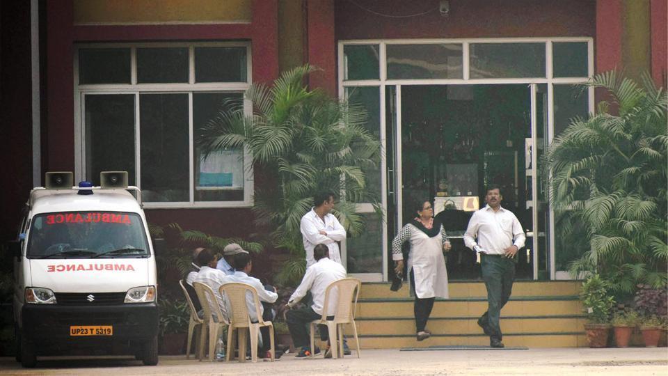 Ryan school murder,Ryan International School,Pradhyumn Thakur