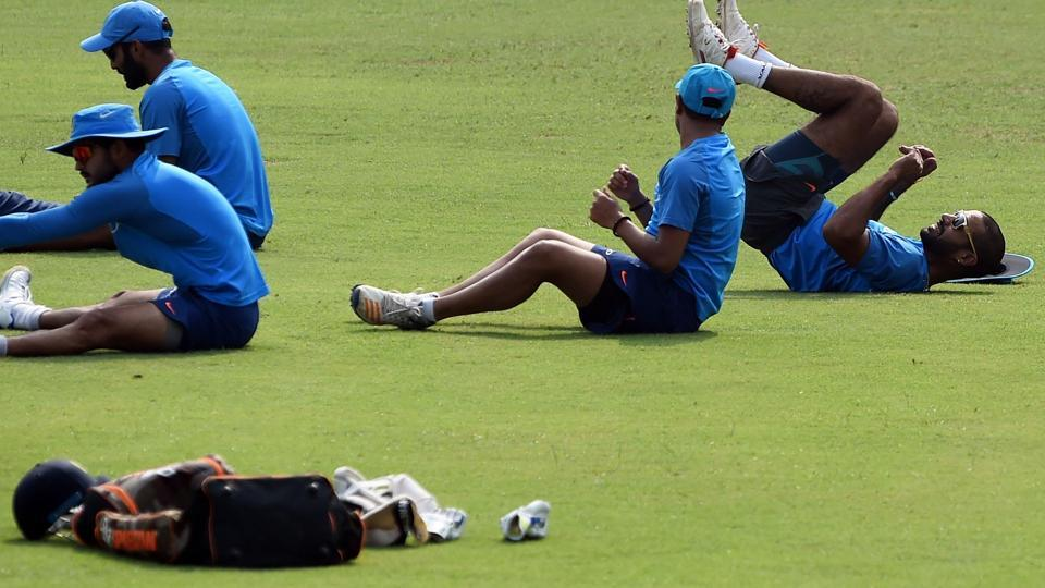 Indian cricket team,Virat Kohli,BCCI