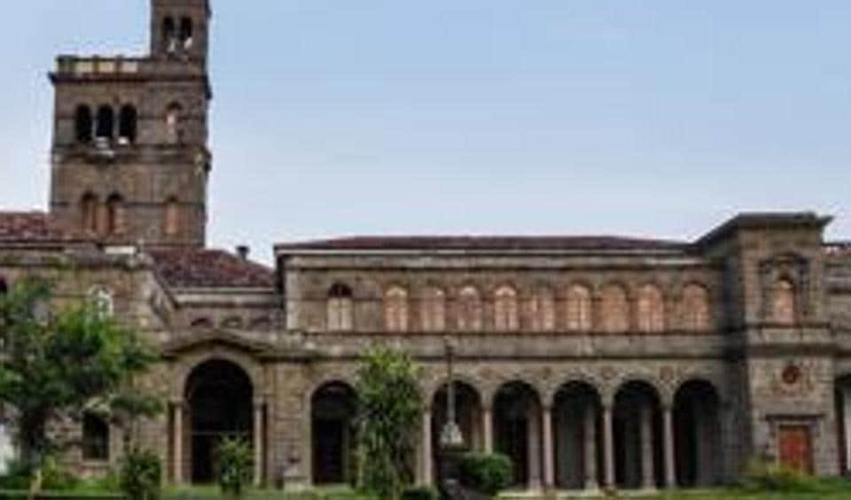sppu,pune university,savitribai phule