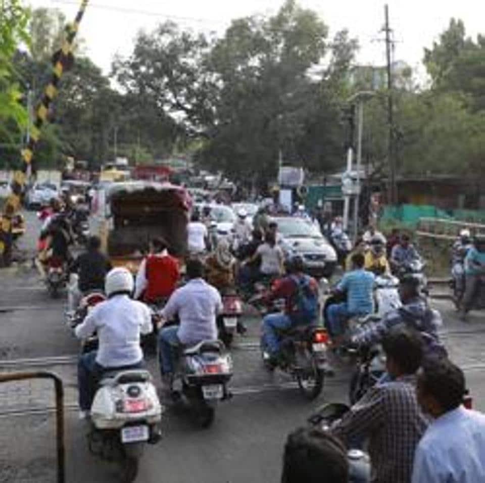 Pune,Pune municipal corporation,Ghorpadi