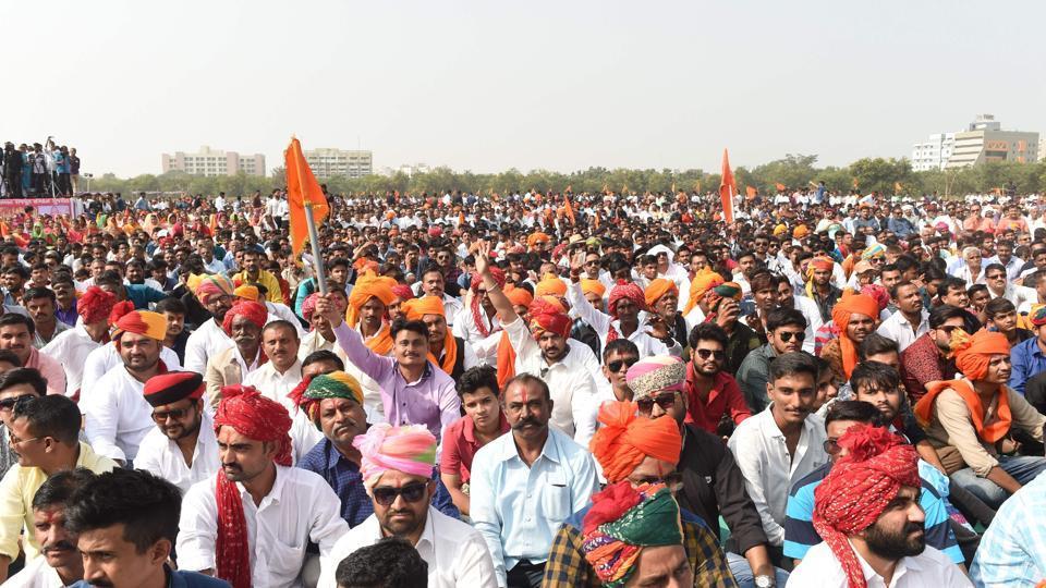 Padmavati,Sanjay Leela Bhansali,Padmavati protests