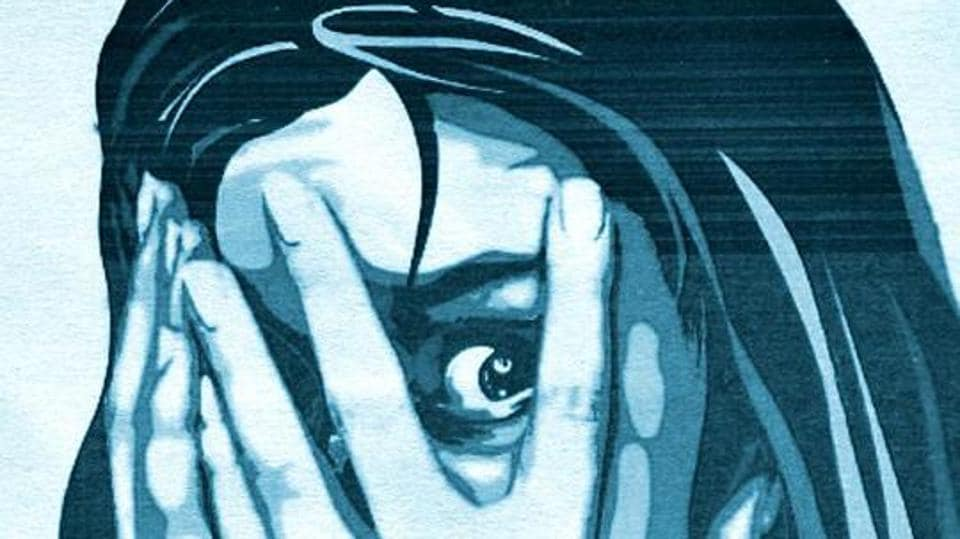 According to police officials, the teen told a counsellor at the rescue home in Yerawada that she had been raped repeatedly by her father.