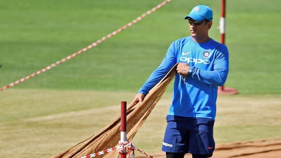MSDhoni,Indian cricket team,Ajit Agarkar