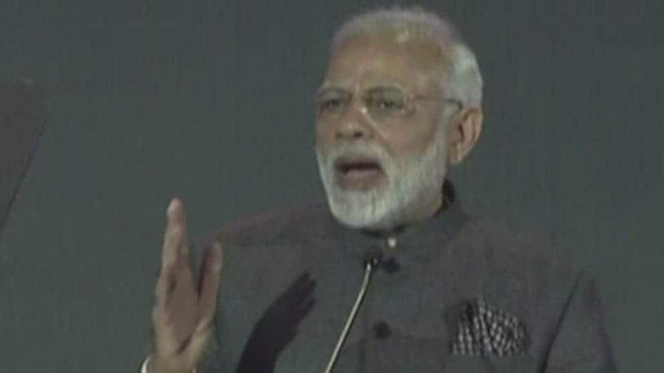 Donald Trump,Narendra Modi,Live updates