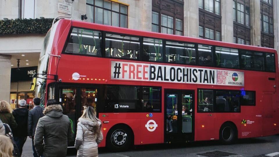 Balochistan,Pakistan Army,Baloch dissidents