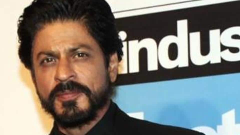 Maharashtra MLC,Shah Rukh Khan,Shah Rukh Khan birthday