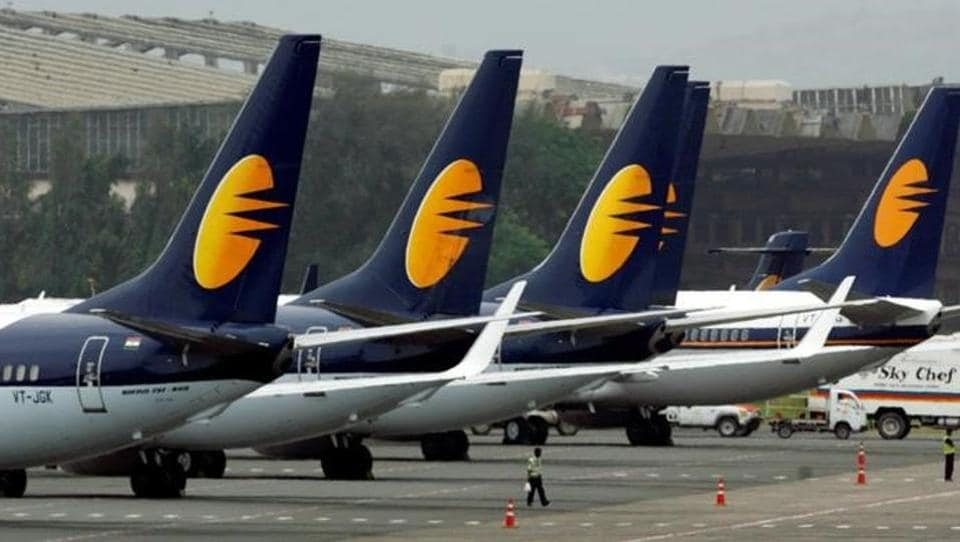 Bomb on flight,Happy bomb,Jet Airways