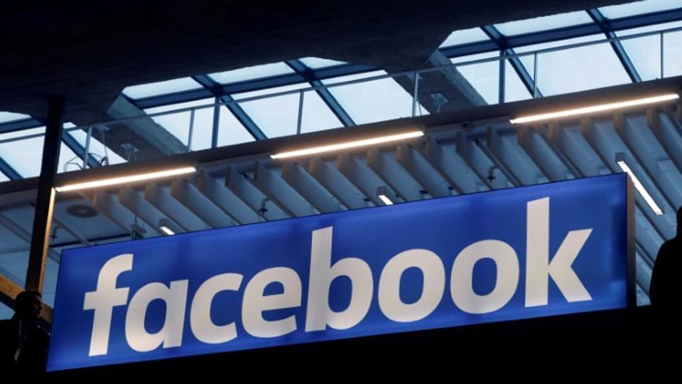 Facebook,Facebook Events,Facebook Local For iOS