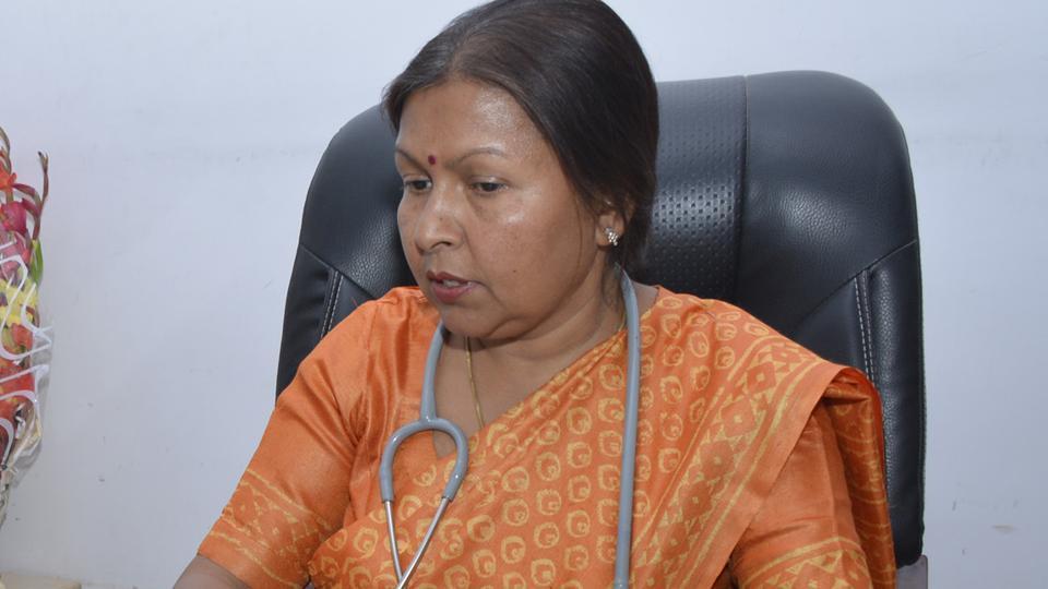 Modi Nagar,MOdi Nagar MLA,Manju Shiwach