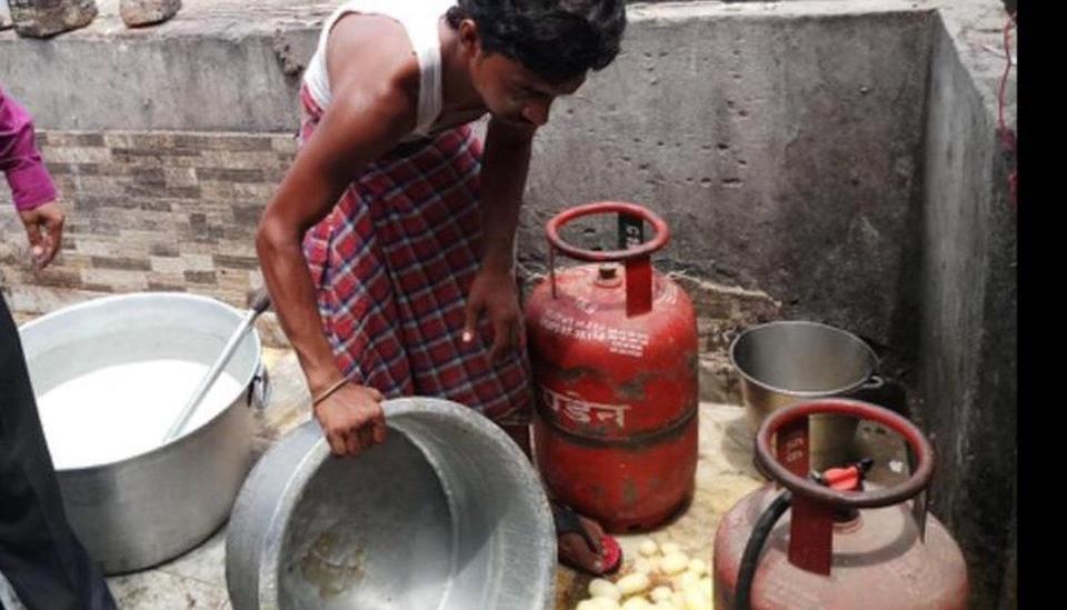Punjab news,Tarn Taran,foood quality test
