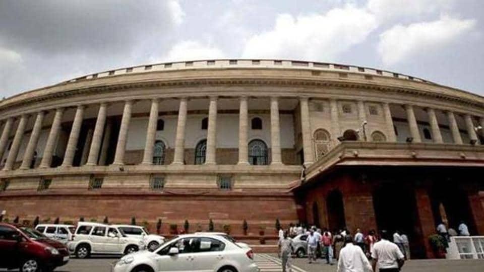 winter session of Parliament,Parliament,Congress