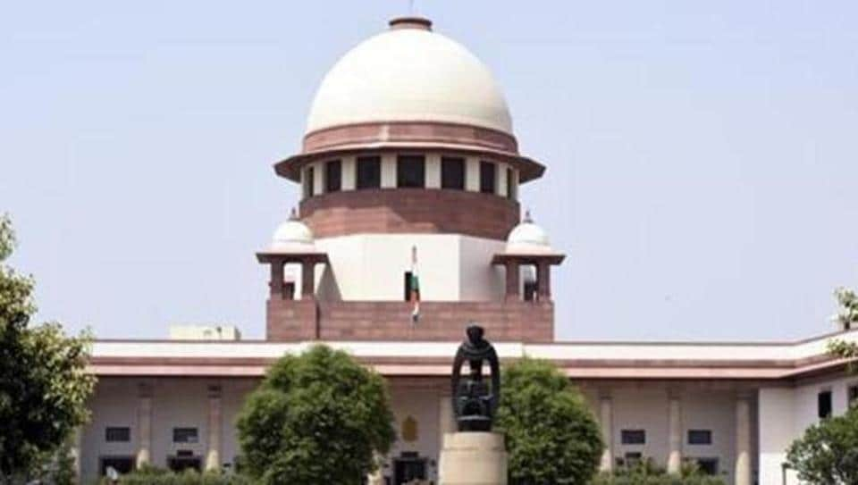Medical college bribery case,Medical college bribery scam,IM Quddusi