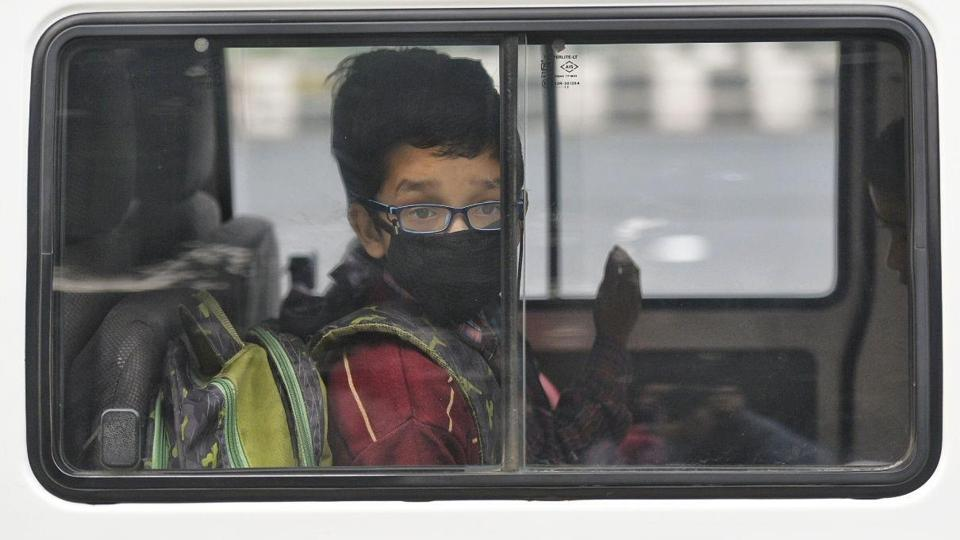 Delhi is living through another year of pollution crisis and experts say it might just get worse than 2016.
