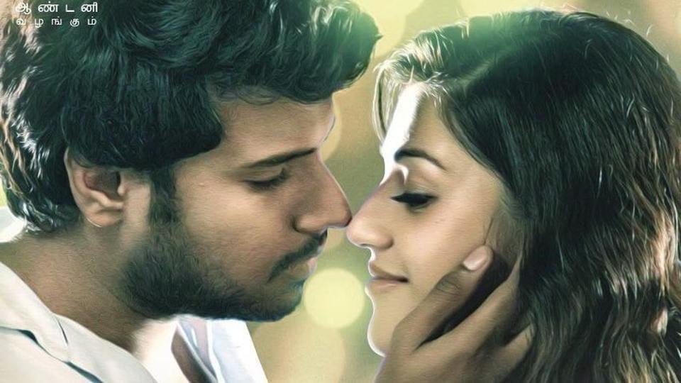 Nenjil Thunivirunthal,Nenjil Thunivirunthal movie,Nenjil Thunivirunthal edited