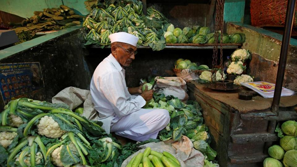 WPI,Wholesale Price Inflation,Indian Economy