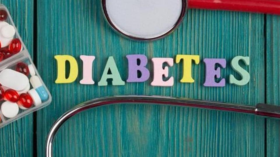 With 72.9 million people currently living with diabetes, India is known as the world capital for the disease.