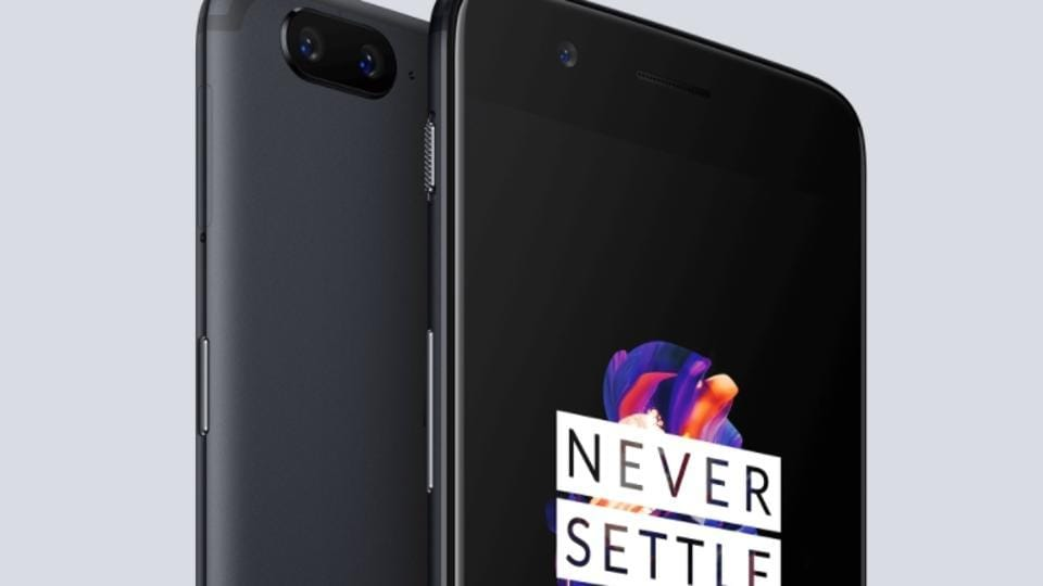 OnePlus left a backdoor in Oxygen OS that hackers could exploit