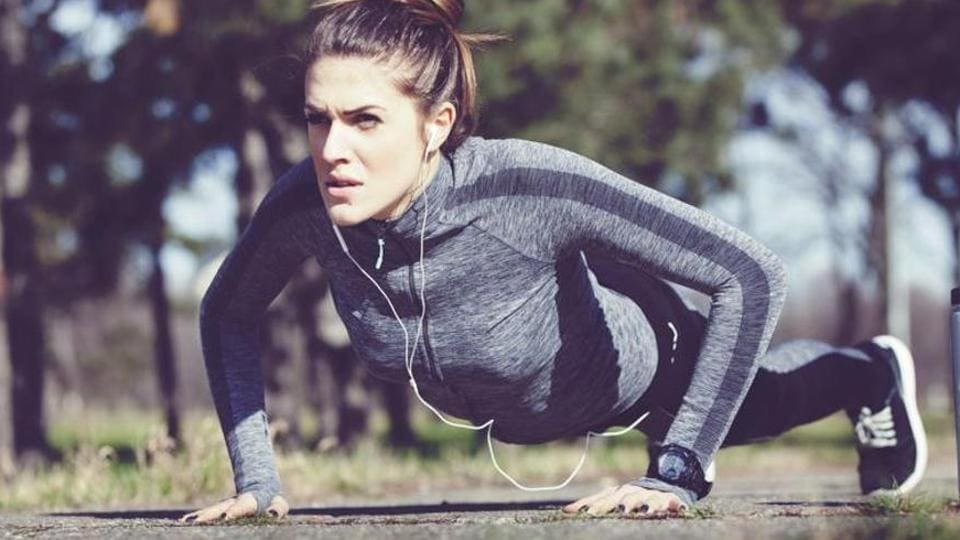 Physical exercise benefits,Brain health,Work out for brain health