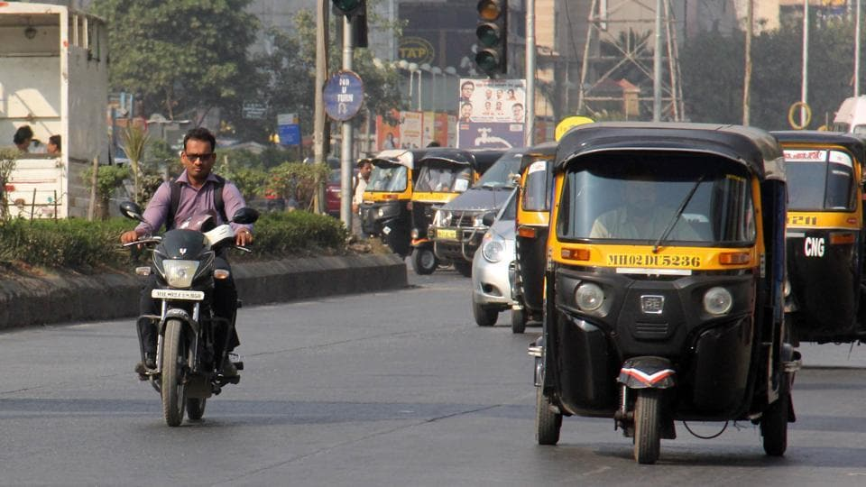 RTO officials told Hindustan Times that presently out of the 12,000 applications for autorickshaw permits received at the Pune RTO, 6,000 have been sanctioned and 700 to 800 new autorickshaws have already been registered.