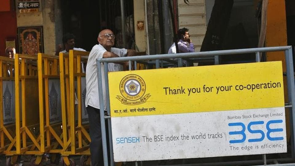 Sethurathnam Ravi, who was a public interest director at the BSE, replaces Dhirendra Swarup.