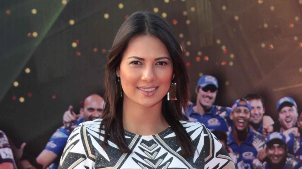 rochelle rao beauty contests promote the wrong body image among actor rochelle rao says that while she learned a lot of things at such contests