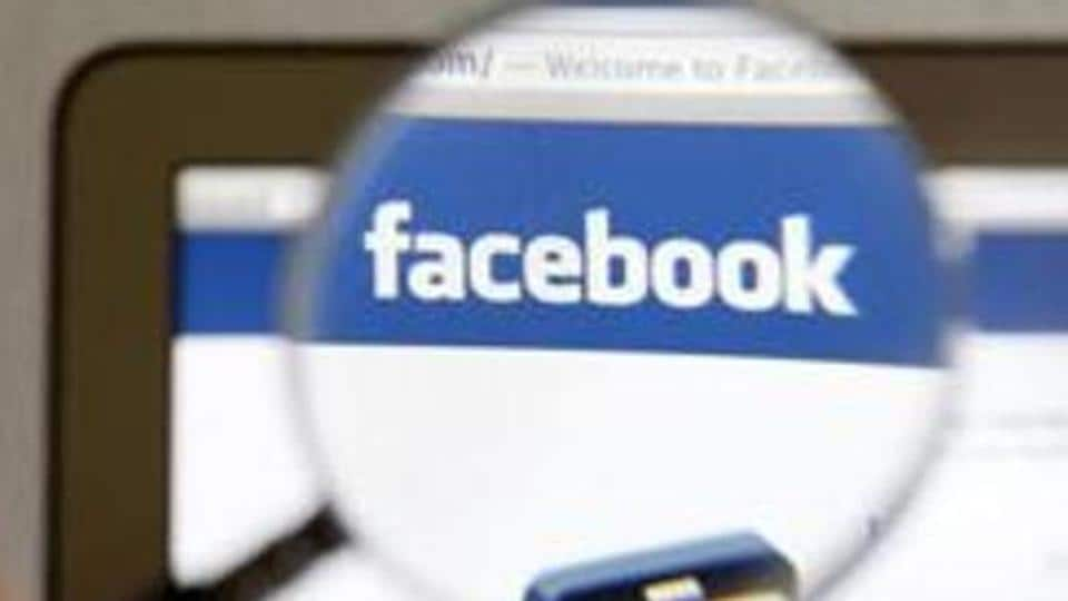 Facebook post,Bangladesh police,Hindu man