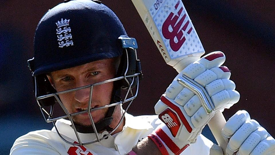Joe Root is geared up for the upcoming Ashes 2017-18 series against Australia.