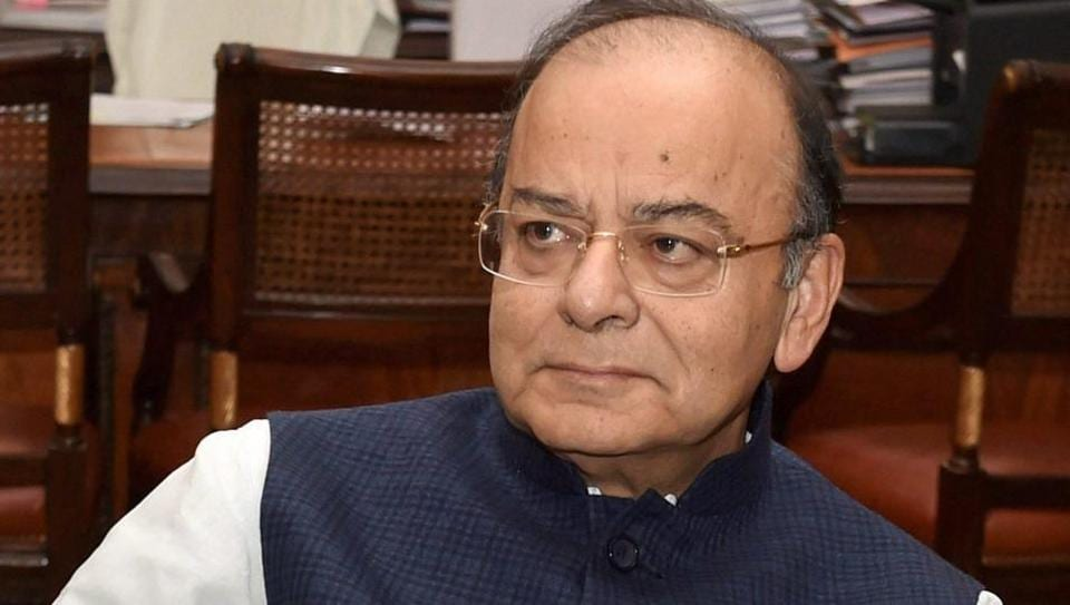Finance minister Arun Jaitley is visiting Singapore to showcase a slew of investor-friendly reforms.
