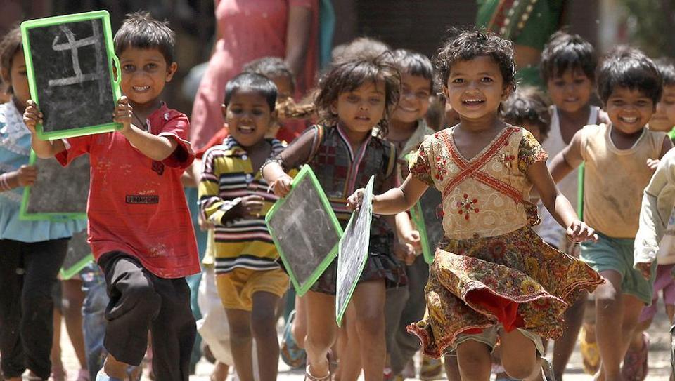 childcare,anganwadi,working women