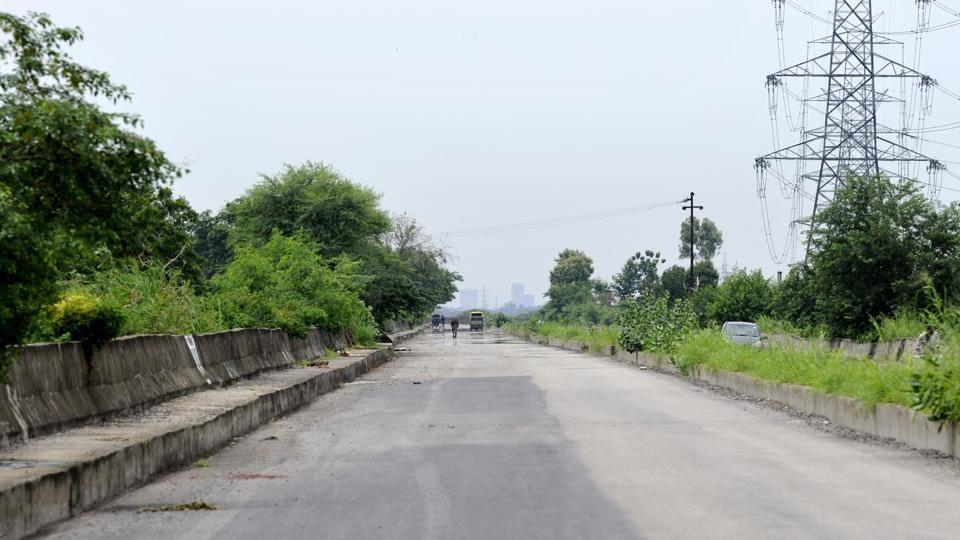 Greater Noida,Greater Noida news,crime in Greater Noida