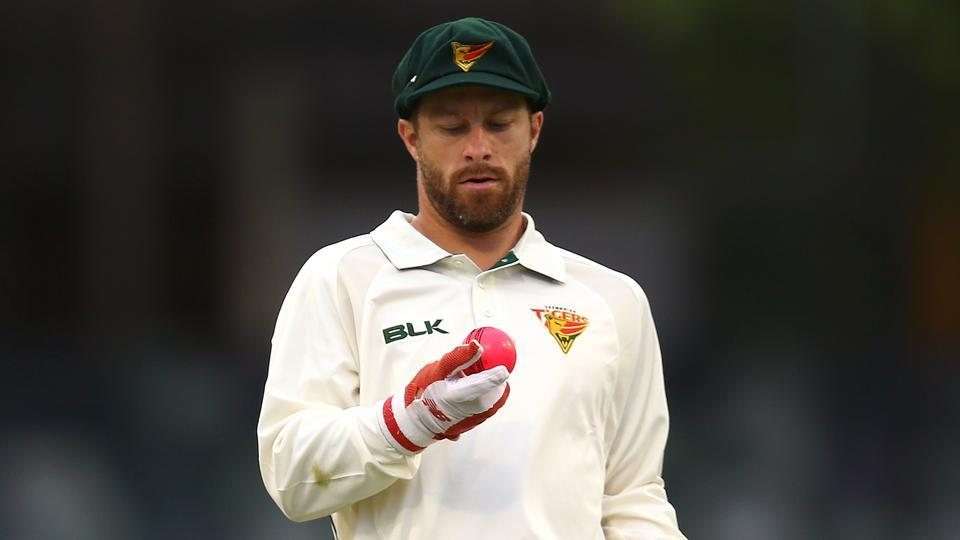 Matthew Wade's spot in the Australian cricket team for the Ashes series against England is under threat from the likes of Peter Nevill and Cameron Bancroft.