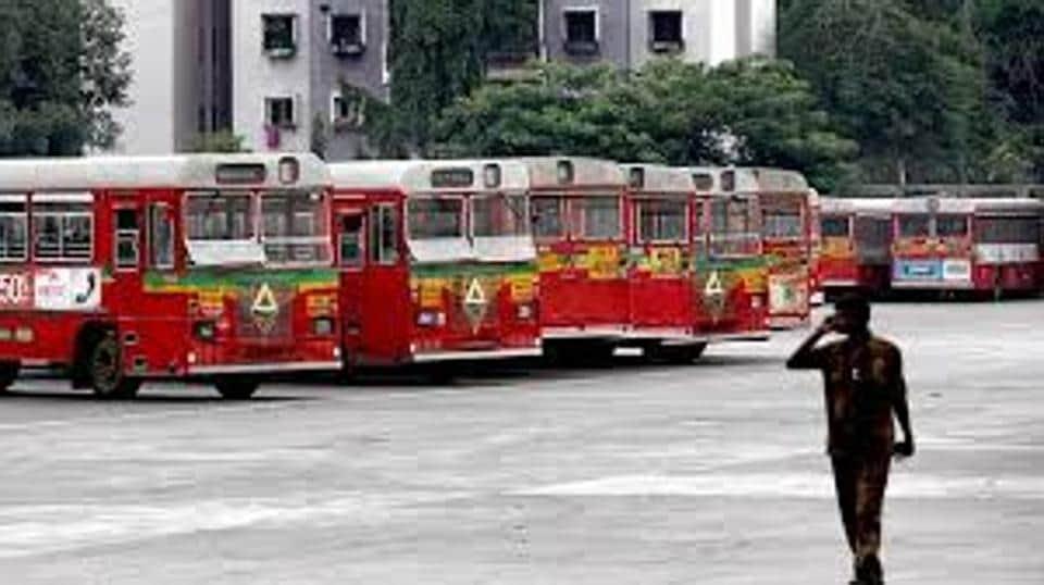 MUMBAI NEWS,PAY AND PARK,MUMBAI PARKING