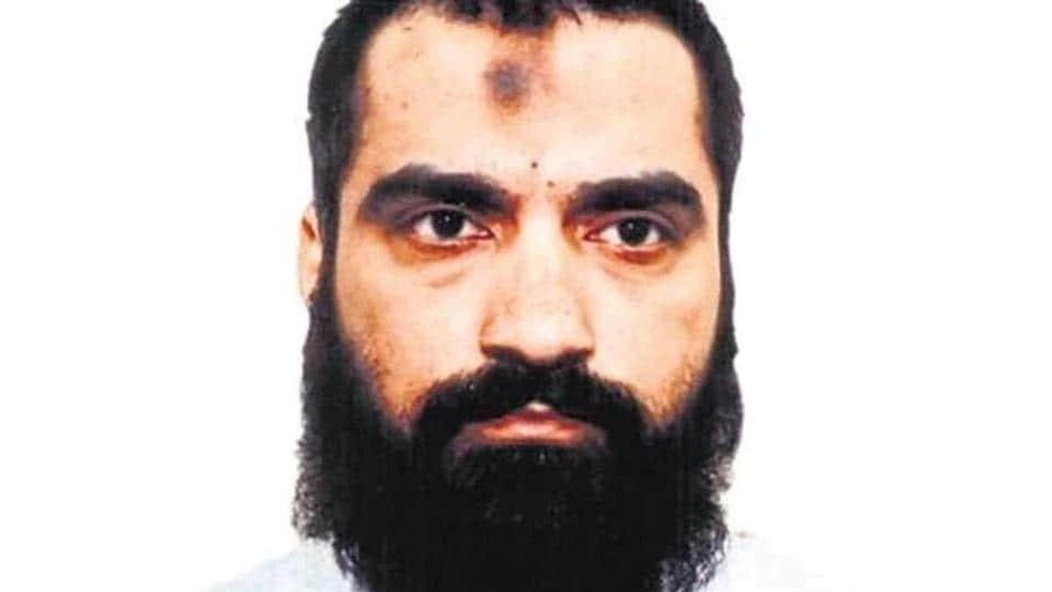 Mumbai,26/11 terror attacks,Abu Jundal
