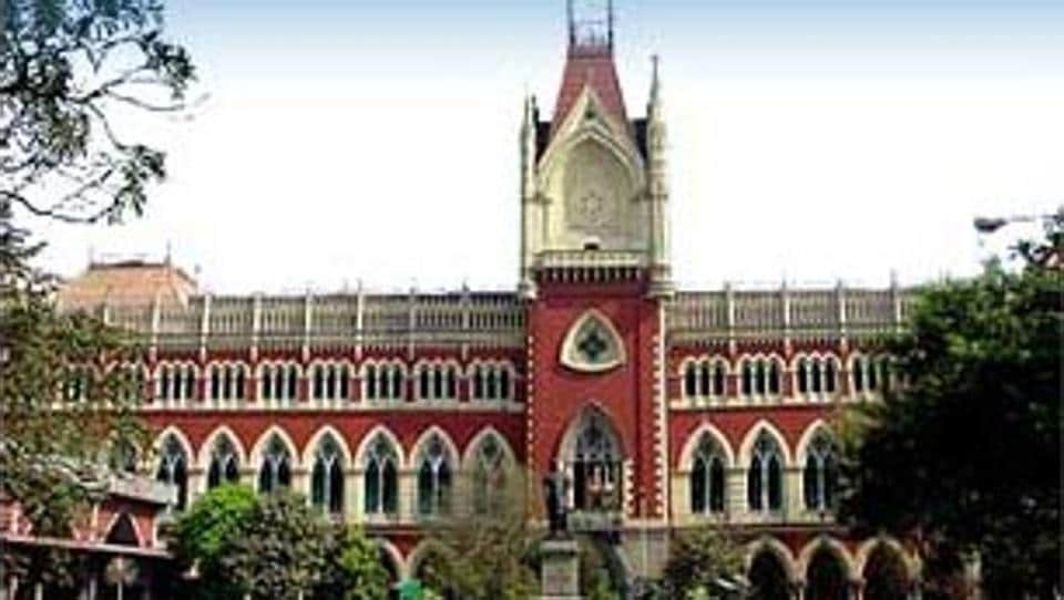 Calcutta high court lawyer Arnab Nandy filed the PIL on Monday through his counsel Kaushik Gupta. The court is yet to list a date for a hearing.