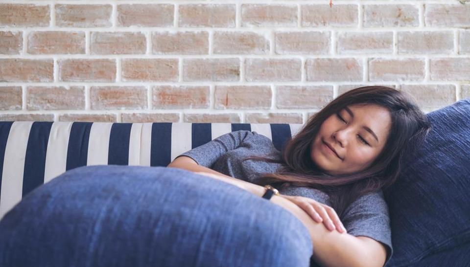 Sleep can help us use our memory in the most flexible and adaptable manner possible.