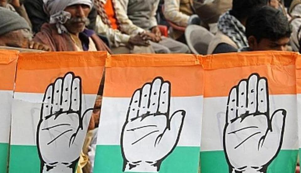 Won't go soft on BJP in future, vows Ajit Pawar