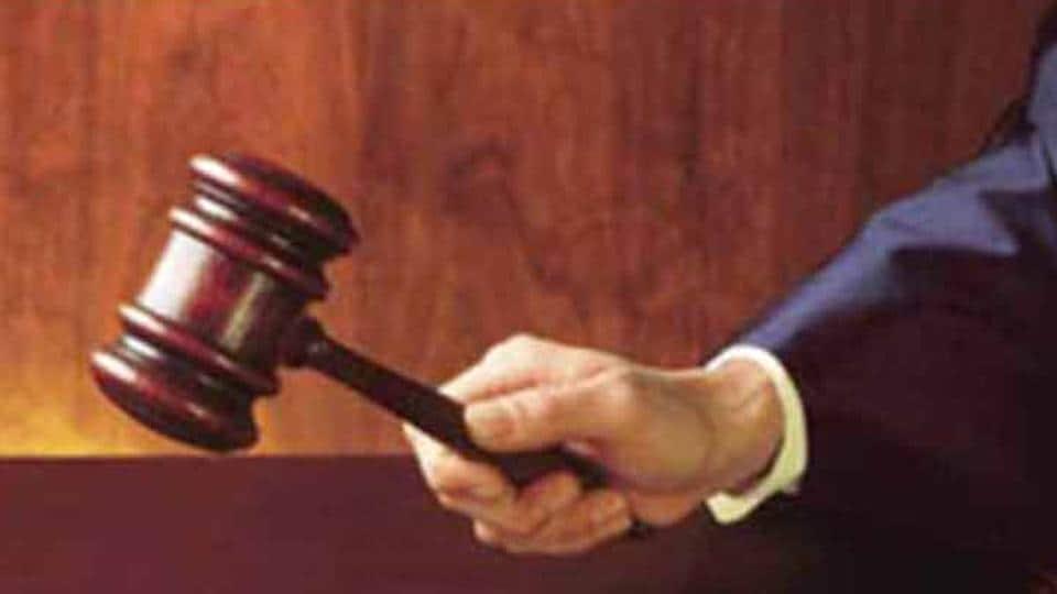 Convicted rapist-murderer,Death penalty,Bihar court order