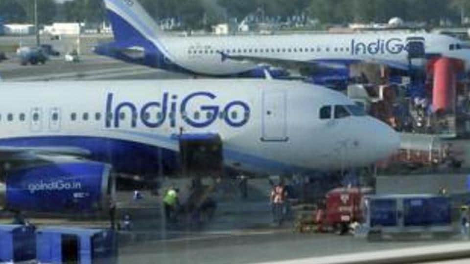 IndiGo claims that shifting partially to T2 will result in confusion and cause inconvenience to passengers and strain its operations.