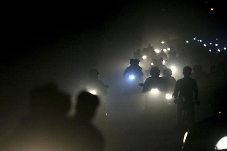 delhi,delhi air,air pollution air quality