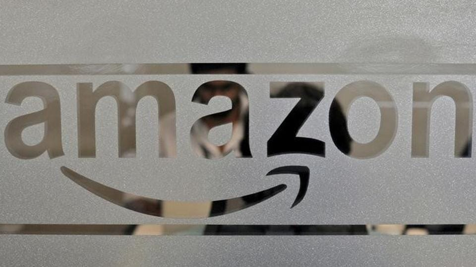 Amazon's willingness to pump in more funds is especially significant at this point, because it comes after a bruising festive season battle against Flipkart where it lost out to the Indian online retailer.