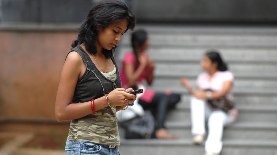 UIDAI,SIM reverification,Aadhaar