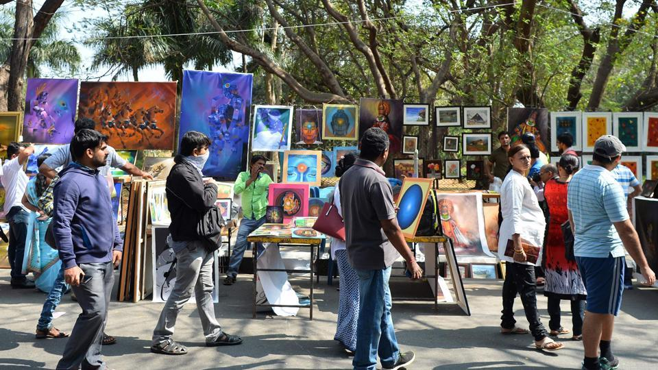 Indian art,Art in India,Indian art market